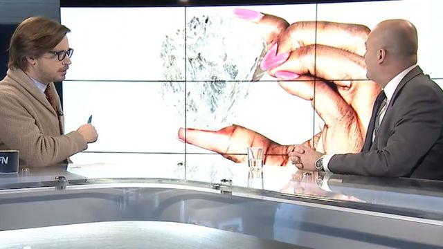 ola-sodermark-diamant.jpg