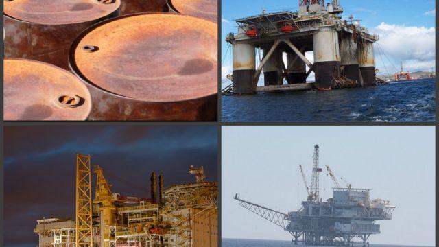 olja-fat-produktion.jpg