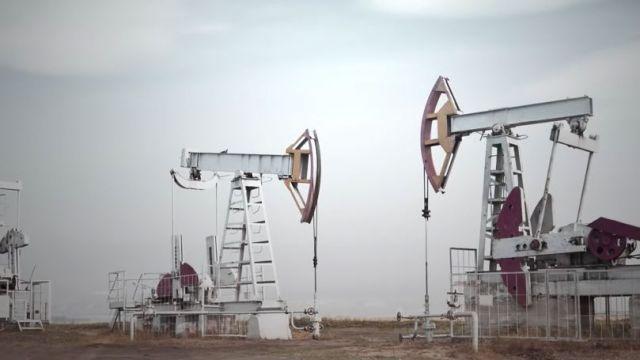 olja-gas-produktion.jpg