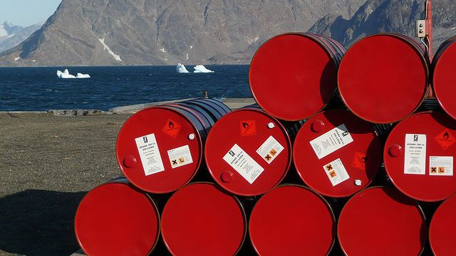olja-i-fat-fran-oljemarknaden.jpg