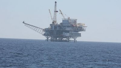 olja-naturgas-produktion.jpg