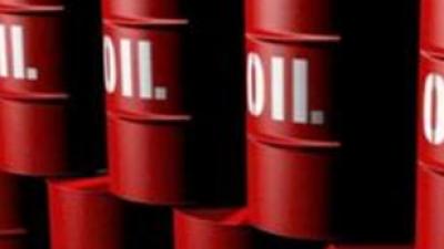 olja-oljetunnor-commodity.png