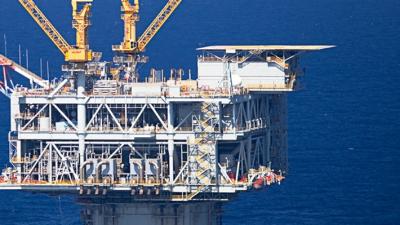 oljeplattform-exxon-mobil.png