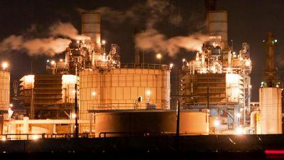 oljeraffinaderi.jpg