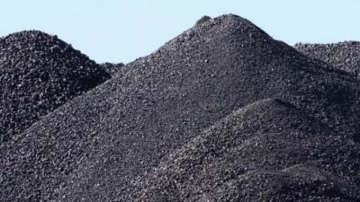 oracle-coalfields-kol-i-pakistan.png