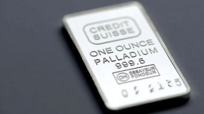 palladium-adelmetall-terminer.png