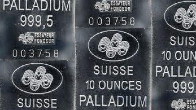 palladium-tackor.jpg
