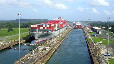 panamax-fartyg-panamakanalen.jpg