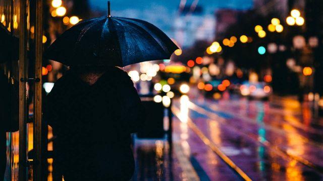 paraply-lampor.jpg