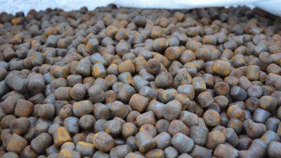 pellets-for-ravarumarknaden.jpg