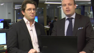 peter-olsson-commerzbank-best.png