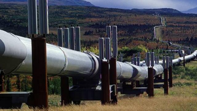 pipeline-olja-transport.png