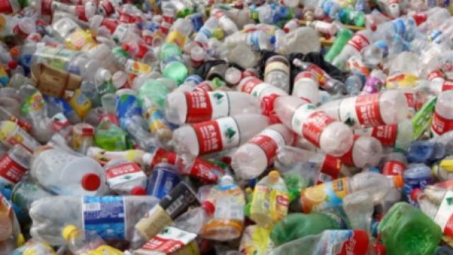 plast-flaskor-ska-bli-diesel.png