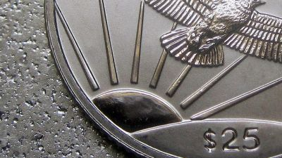 platina-mynt.jpg