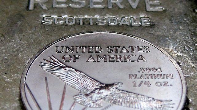 platina-mynt-tacka-us.jpg