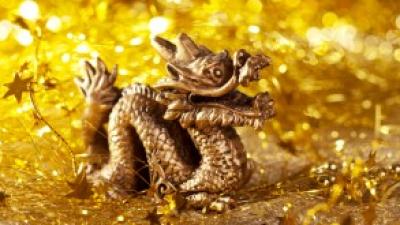 precious-metals-gold.png