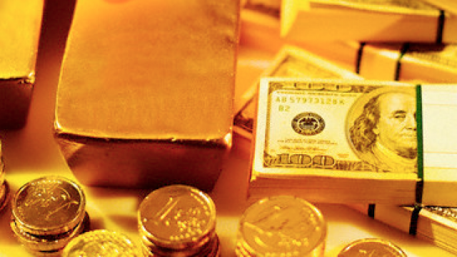 pris-guld-fiat-pengar.png