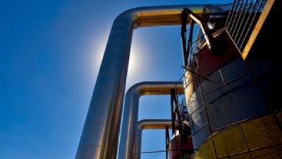 produktion-av-etanol-energi.png