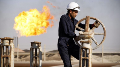 produktion-olja-irak.png
