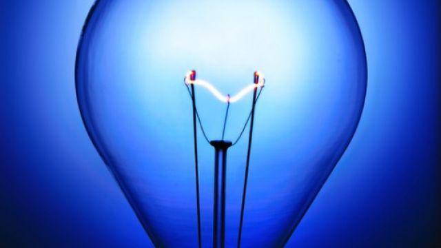 prognos-pa-elpriset-energi.jpg