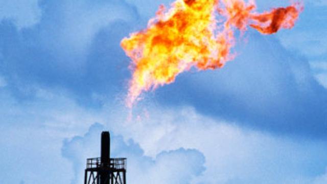 prospektering-olja-och-naturgas.png