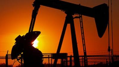 pumpar-olja-for-oljemarknaden.png