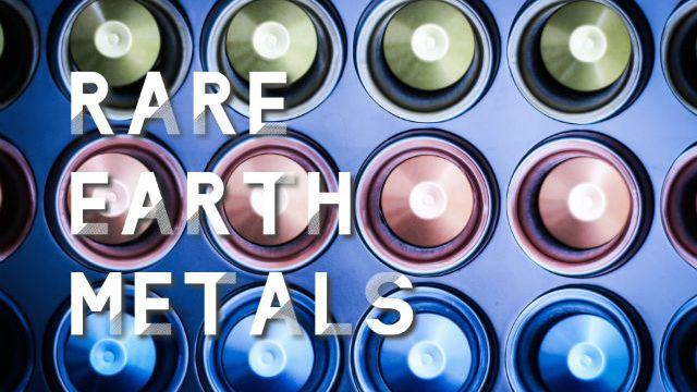 rare-earth-metals-c.jpg