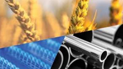 ravaror-commodities-marknaden.png