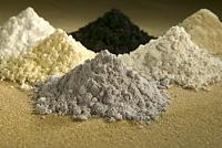 ree-rare-earth-metals-metaller.png