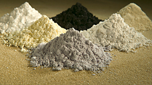 ree-rare-earth-metals-metaller.png