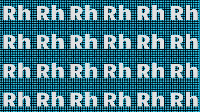 rh-rhodium-rodium-punkter.jpg