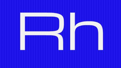 rhodium-rh-rodium-tecken.jpg
