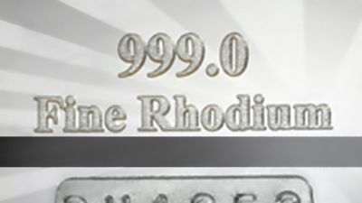 rodium-metall-investering.jpg