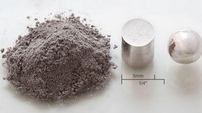 rodium-pulver-pressad-smalt-investera.jpg