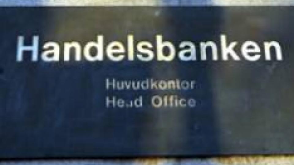 shb-handelsbanken-tradingcase-ravaror-analys.png