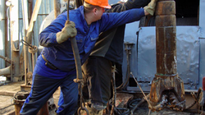 shelton-petroleum-borrar-olja.png