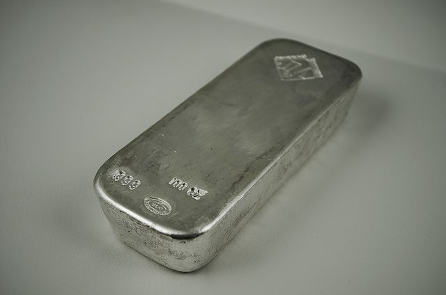 silver-tacka-sprott.jpg