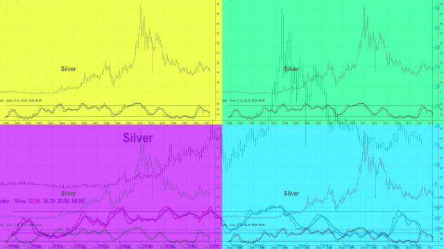 silverpriset-fallande-trend-ic.jpg
