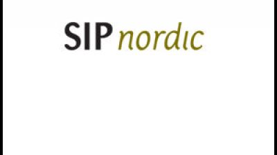sip-nordic-analys-ravaror.jpg