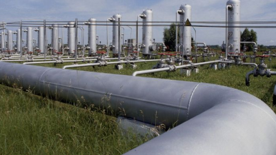 skiffergas-algeriet-har-stora-reserver.png