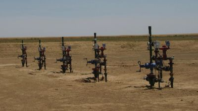 skiffergas-snart-i-europa.jpg