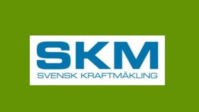 skm-svensk-kraftmakling.jpg