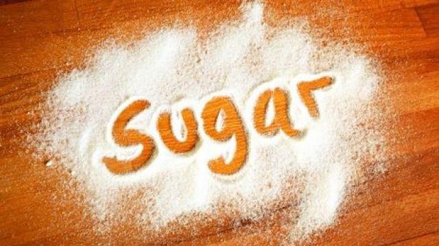 socker-skrivet.jpg