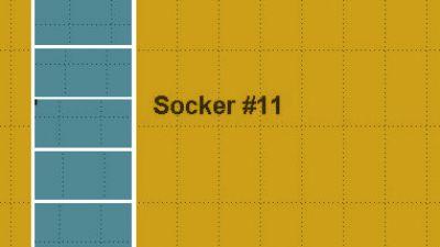socker-teknisk-analys-grafik.jpg