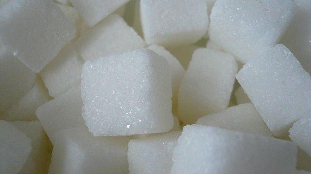 sockerbitar-narbild.jpg