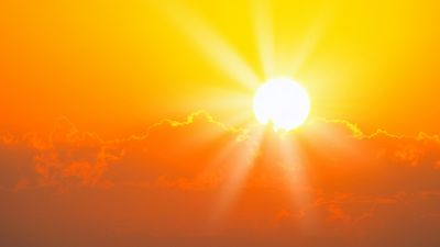 sol-gul.jpg
