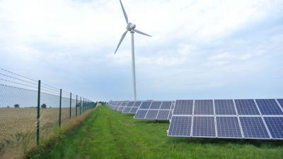 solceller-vindkraftverk.jpg
