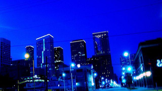 stad-elektricitet.jpg