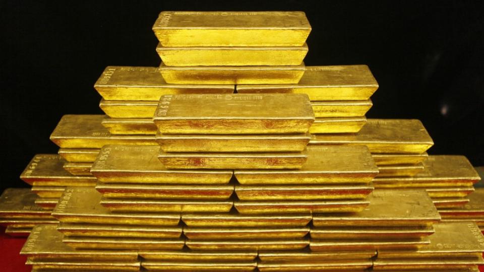 stigande-guldpris-gold.png