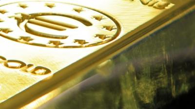 stor-guldtacka-999-9.png